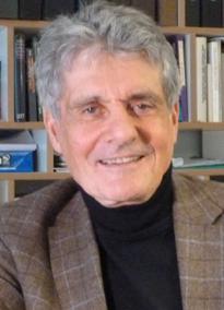 Prof. Dr. Frank Matakas